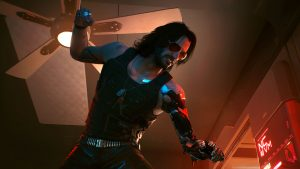 Cyberpunk 2077 Gameplay Leaks Online, CD Projekt Red Vow Legal Action against Those Breaking Street Date