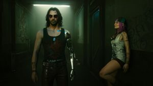 """Cyberpunk 2077 Console Refunds are under Existing Policies, Last-Gen Versions were being Updated """"Until the Very Last Minute"""""""