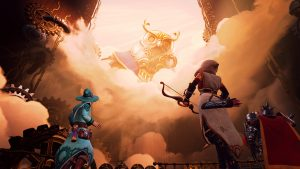 Trine 4: Melody of Mystery DLC Now Available on PC