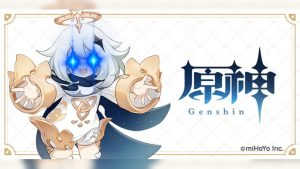 Genshin Impact Developer Sues Players Who Leaked 1.2 Closed Beta Content
