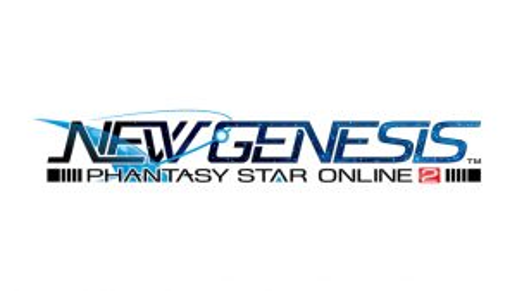 Phantasy Star Online 2: New Genesis Info to be Revealed in December 19 Livestream
