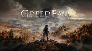 Greedfall to Get New Content, Heads to PlayStation 5 and Xbox Series X