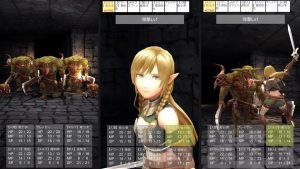 Wizardry VA Announced for iOS and Android