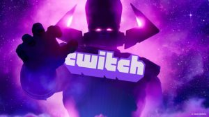 Twitch Recommends Users Delete FortniteNexus War VODs to Avoid DMCA Strikes