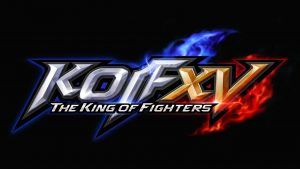 The King of Fighters XV Reveal Trailer Has Been Postponed