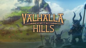 Valhalla Hills Review