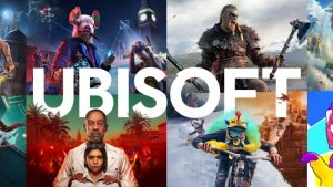 Ubisoft Hire Former Uber Head of D&I as VP of Global Diversity and Inclusion