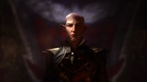 Next Dragon Age Game Launches 2023 Sources Claim