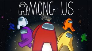 Among Us Launches on Nintendo Switch Today