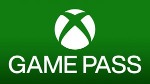 EA Play on Xbox Game Pass for PC and Ultimate Delayed to 2021