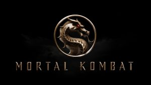 Mortal Kombat Movie Delayed to April 16, 2021