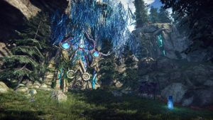 Edge of Eternity Chapter 6 Available Now, Final Content Update Before Full Launch