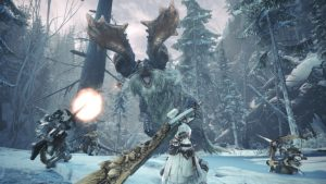 GamersGate Winter Sale Day 2; Capcom, Vermintide, Sniper Ghost Warrior, and More!