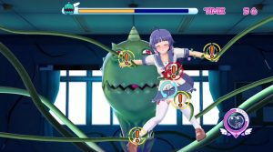 Gal Gun Returns Gets Another Overview Trailer
