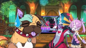 Disgaea 6: Defiance of Destiny Gets a Fourth Overview Trailer