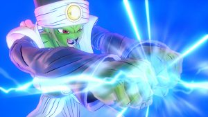 Dragon Ball Xenoverse 2 Sells Over 7 Million Copies, Update 12 Detailed