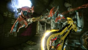 """Tencent Becomes Digital Extremes' Parent Company, Insist They will """"Remain Creatively Independent"""""""