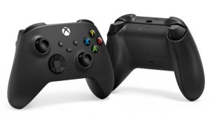 Xbox Series X|S Survey Asks if Gamers Want PlayStation Controller Features