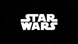 Lucasfilm Games and Ubisoft Announce New Story-Driven Open World Star Wars Game