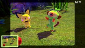 New Pokemon Snap Launches April 30 on Nintendo Switch