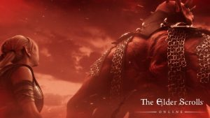 The Elder Scrolls Online: Gates of Oblivion Reveal Delayed to January 26 Due to Inauguration Day
