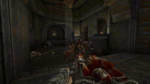 Wrath: Aeon of Ruin Content Update #3 Now Live