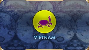 Vietnam and Kublai Khan Comes to Sid Meier's Civilization VI via the New Frontier Pass