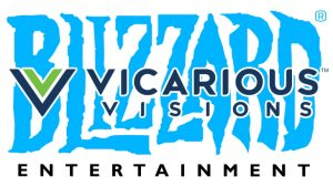 Vicarious Visions Merged Into Blizzard Entertainment, Providing Support to Existing Games and Initiatives