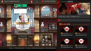 Guilty Gear -Strive- Online Modes Detailed, Tower System and More