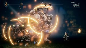 Octopath Traveler Heads to Xbox on March 25, Also on Xbox Game Pass