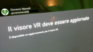 """UPDATE: Xbox Wireless Headset Causes VR Prompt on Xbox Series X S, Xbox Blames """"Localization Bug"""""""