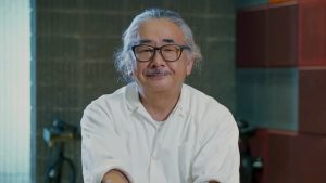 Nobuo Uematsu 'Could Have Made His Last Soundtrack' With New RPG Fantasian