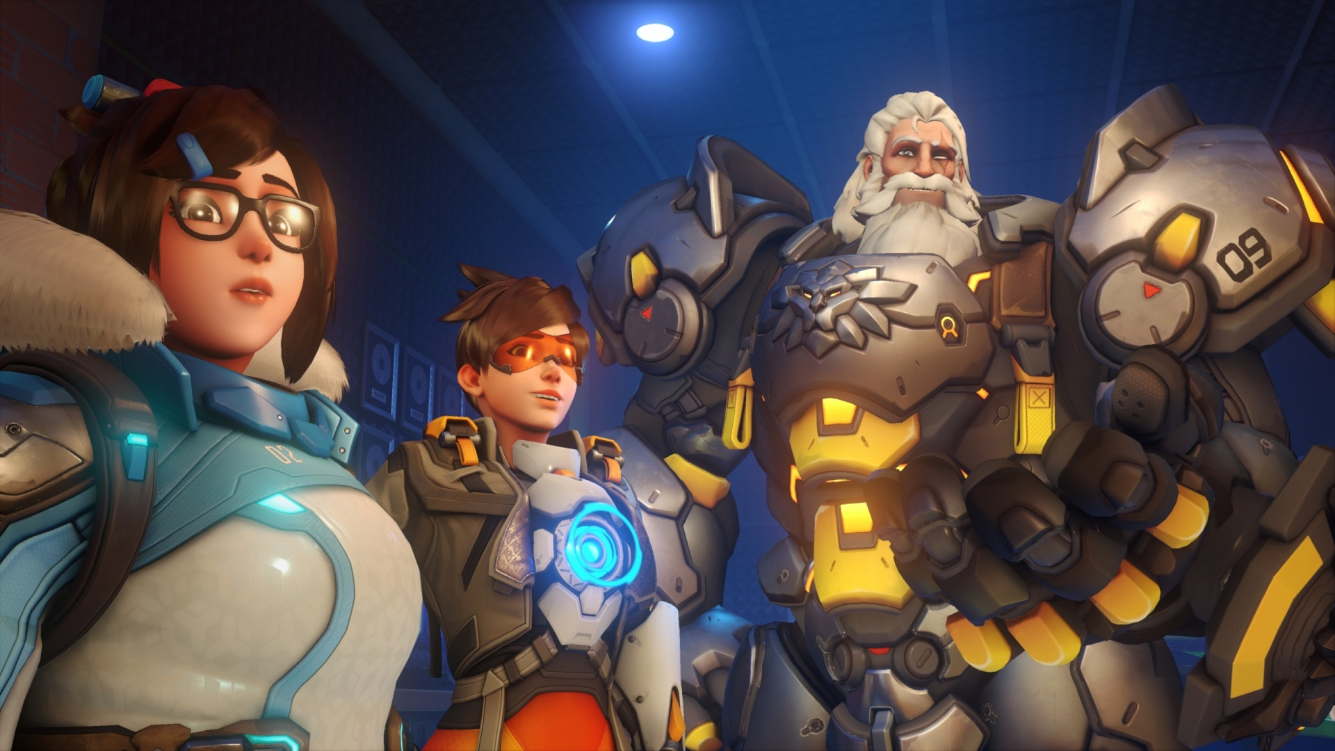 Activision Blizzard Lays Off 190 Employees