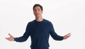 "Intel Puts ""I'm a Mac"" Guy in New Ad Campaign Praising PCs, Making Fun of Macs"