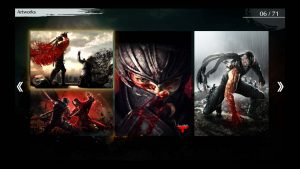 Ninja Gaiden: Master Collection Supports 4K, 60FPS on PC, Xbox One, Xbox Series X+S, PS4, and PS5