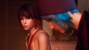 Life is Strange Remastered and Life is Strange: Before the Storm Remastered Announced for PC, Consoles, Stadia