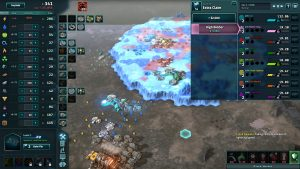 Offworld Trading Company – Interdimensional DLC Now Available, Free Weekend on Steam