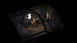 Disco Elysium: The Final Cut Refused Classification in Australia Because of Sex, Drug Misuse, More