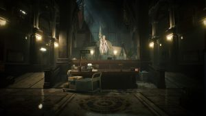 Resident Evil Live Action Movie Titled Resident Evil: Welcome to Raccoon City; Based on First Two Games