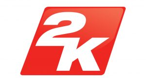 2K Games Acquires HookBang Game Division, Will Integrate to Visual Concepts