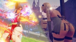 Niche Gamer's Hottest Video Game Characters of All Time (APRIL FOOLS)