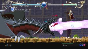 Record of Lodoss War: Deedlit in Wonder Labyrinth Hits Full Release on PC