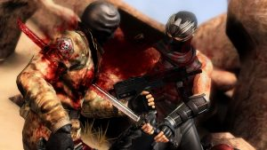 Ninja Gaiden: Master Collection Character Showcase Trailer