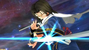 Utawarerumono Zan 2 Announced, Launches July 22 for PS4 and PS5 in Japan
