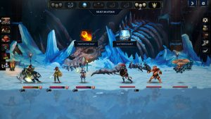 Legend of Keepers: Career of a Dungeon Master Launches from Early Access April 29