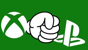 Microsoft Jabs at Sony: It's More Important Than Ever to Preserve Gaming Classics via Backwards Compatibility
