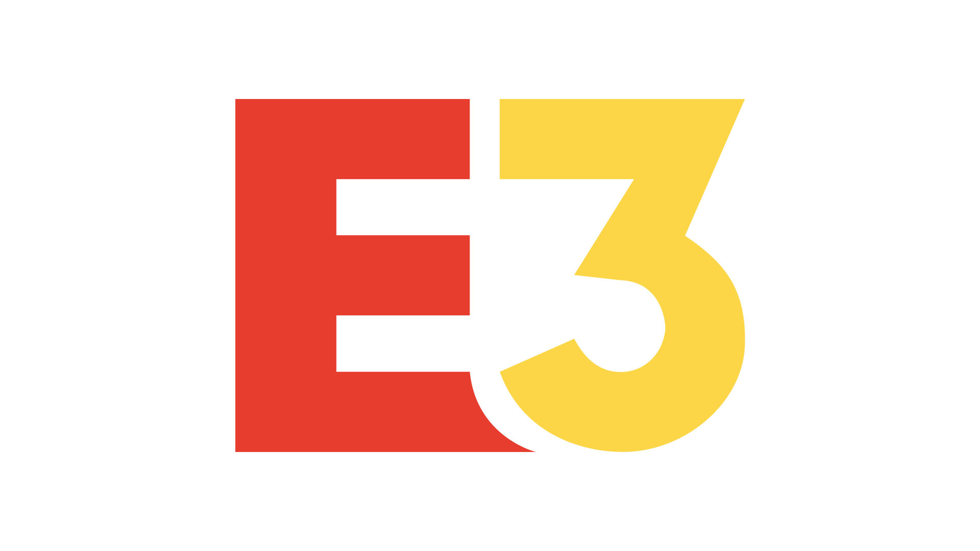 E3 2021 Reportedly to Paywall Parts of Digital Show