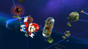 Nintendo Limited Availability for Super Mario 3D All-Stars and Others Allegedly Motivated by Poor Re-Release Sales