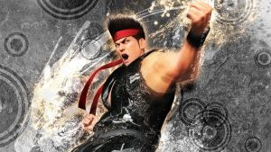 Virtua Fighter 5: Ultimate Showdown PS4 Rating Spotted in Korea