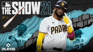 MLB The Show 21 Heads to Xbox Game Pass on Day One